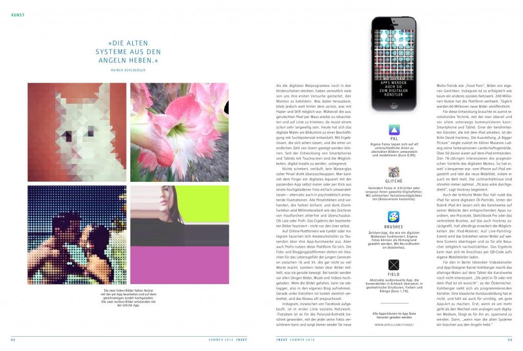 RWE.wordpress-page-002