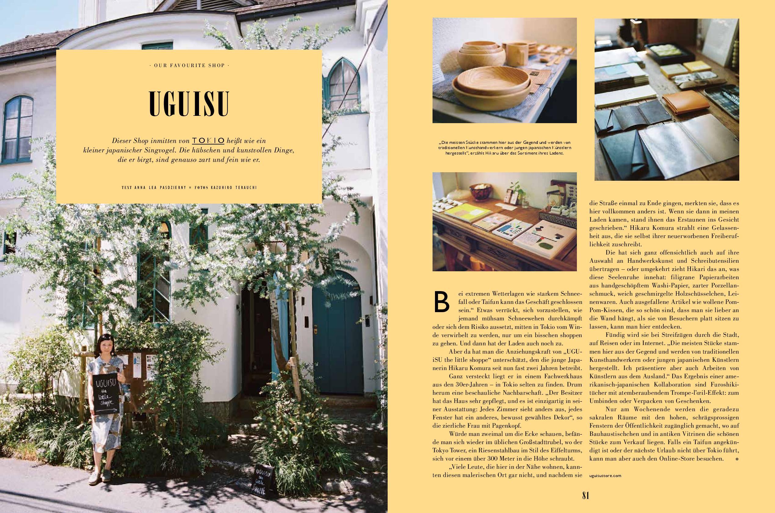 Textproben_Weekender_APasdzierny-page-001