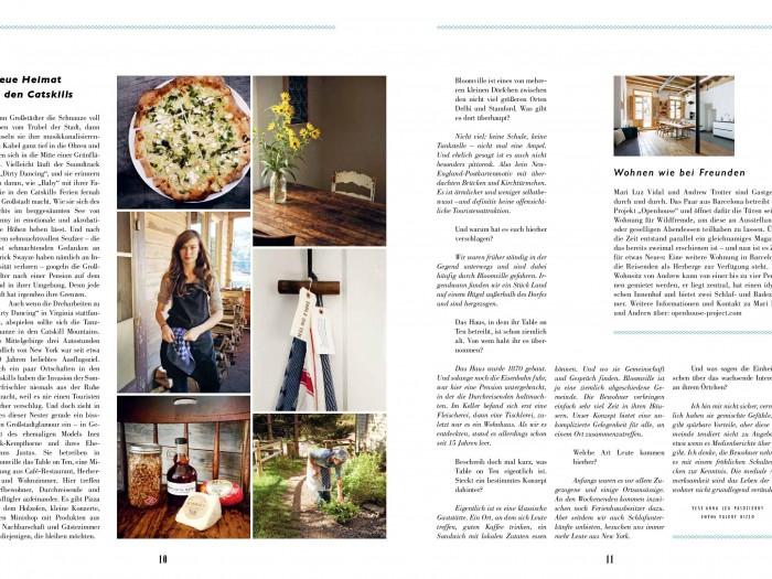 Textproben_Weekender_APasdzierny-page-002