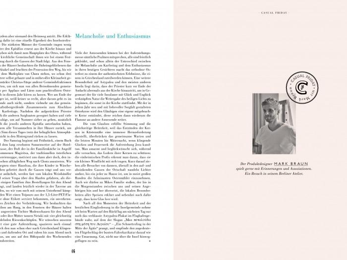 Textproben_Weekender_APasdzierny-page-003
