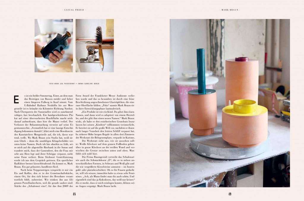 Textproben_Weekender_APasdzierny-page-004