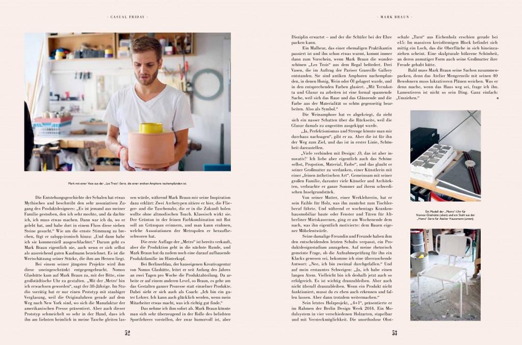 Textproben_Weekender_APasdzierny-page-006