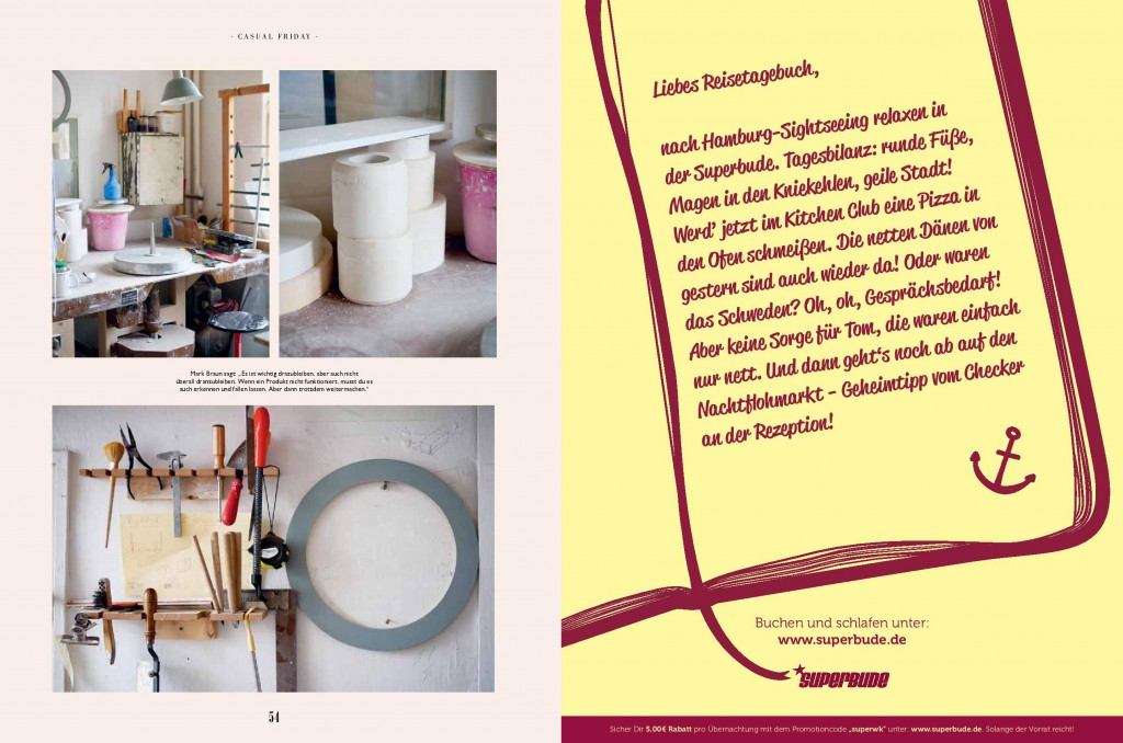 Textproben_Weekender_APasdzierny-page-007