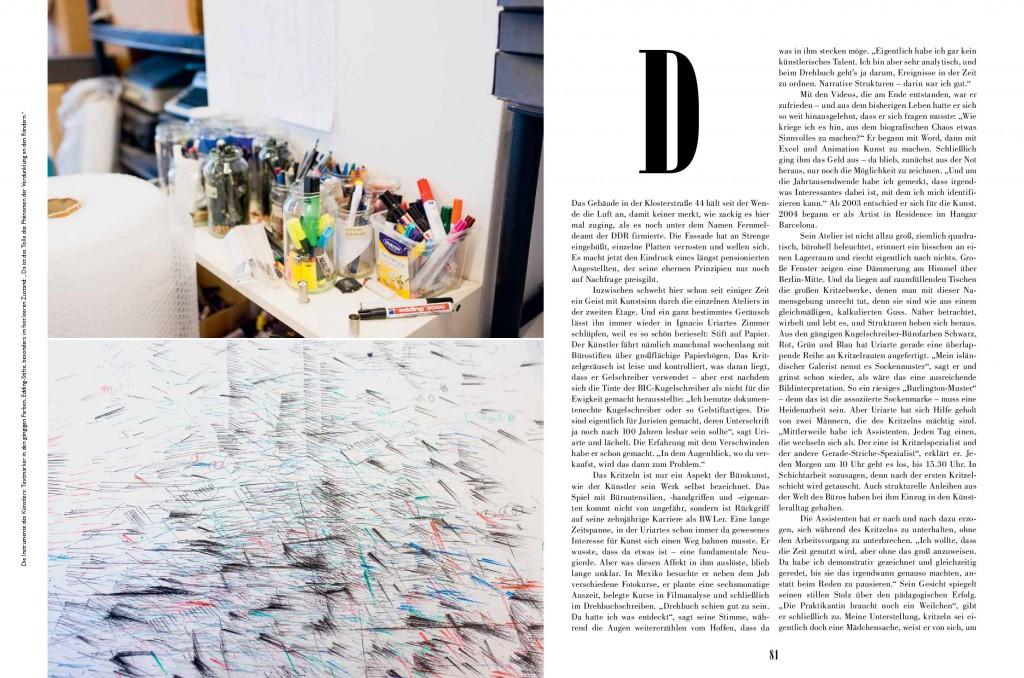 Textproben_Weekender_APasdzierny-page-009