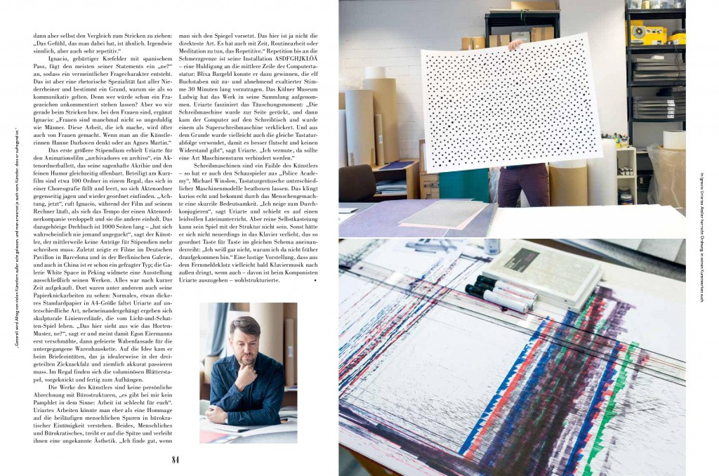 Textproben_Weekender_APasdzierny-page-011