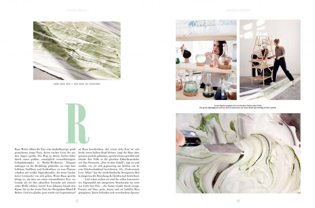 Textproben_Weekender_APasdzierny-page-013