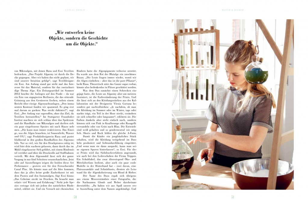 Textproben_Weekender_APasdzierny-page-014
