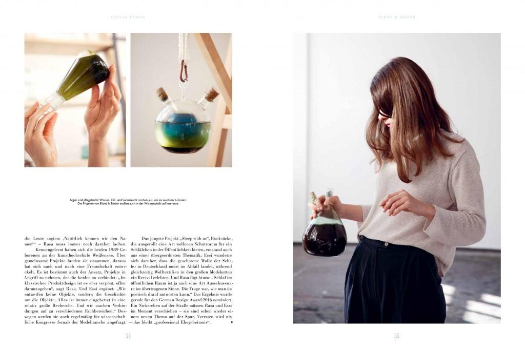 Textproben_Weekender_APasdzierny-page-016