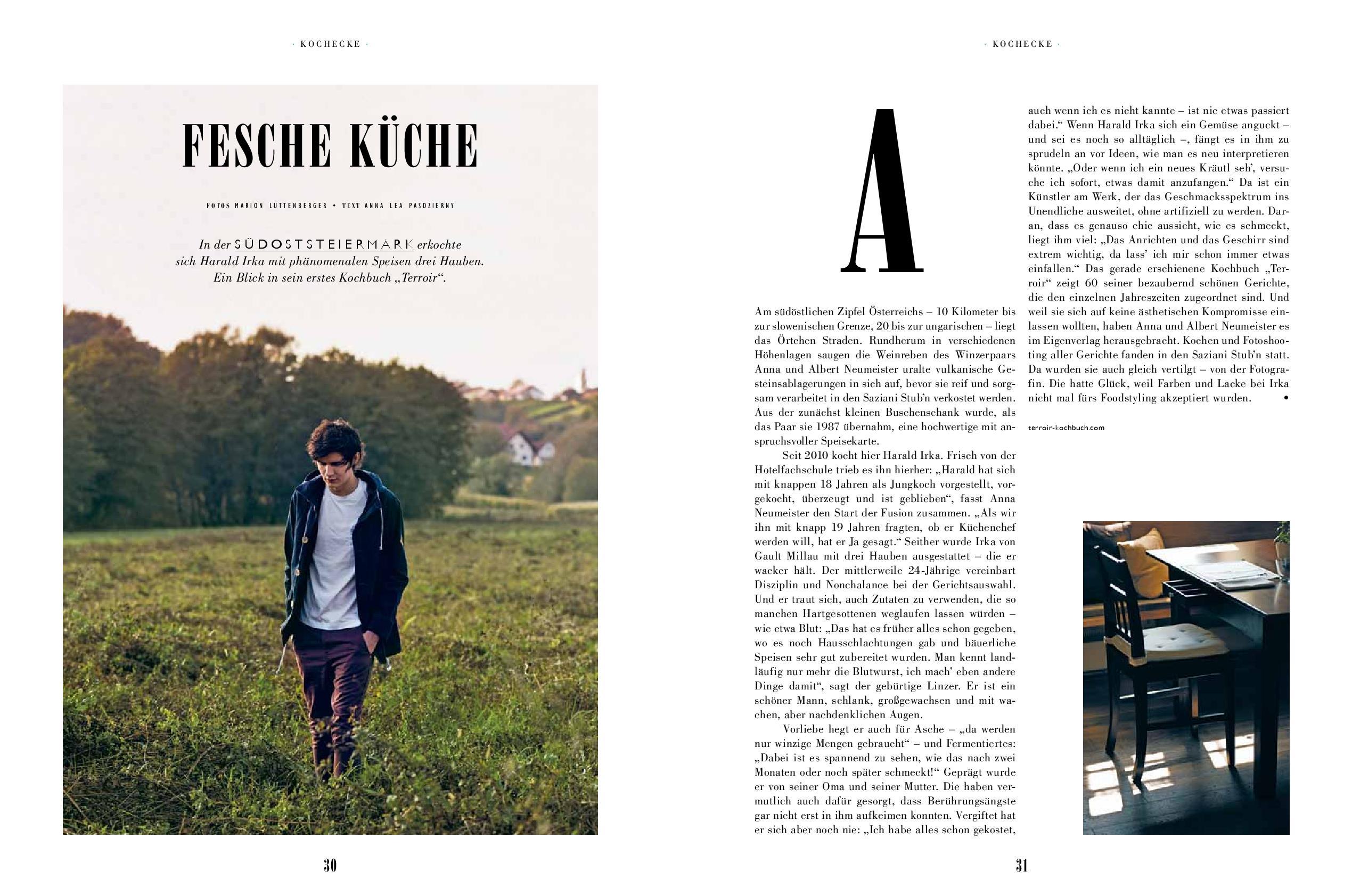 Textproben_Weekender_APasdzierny-page-017