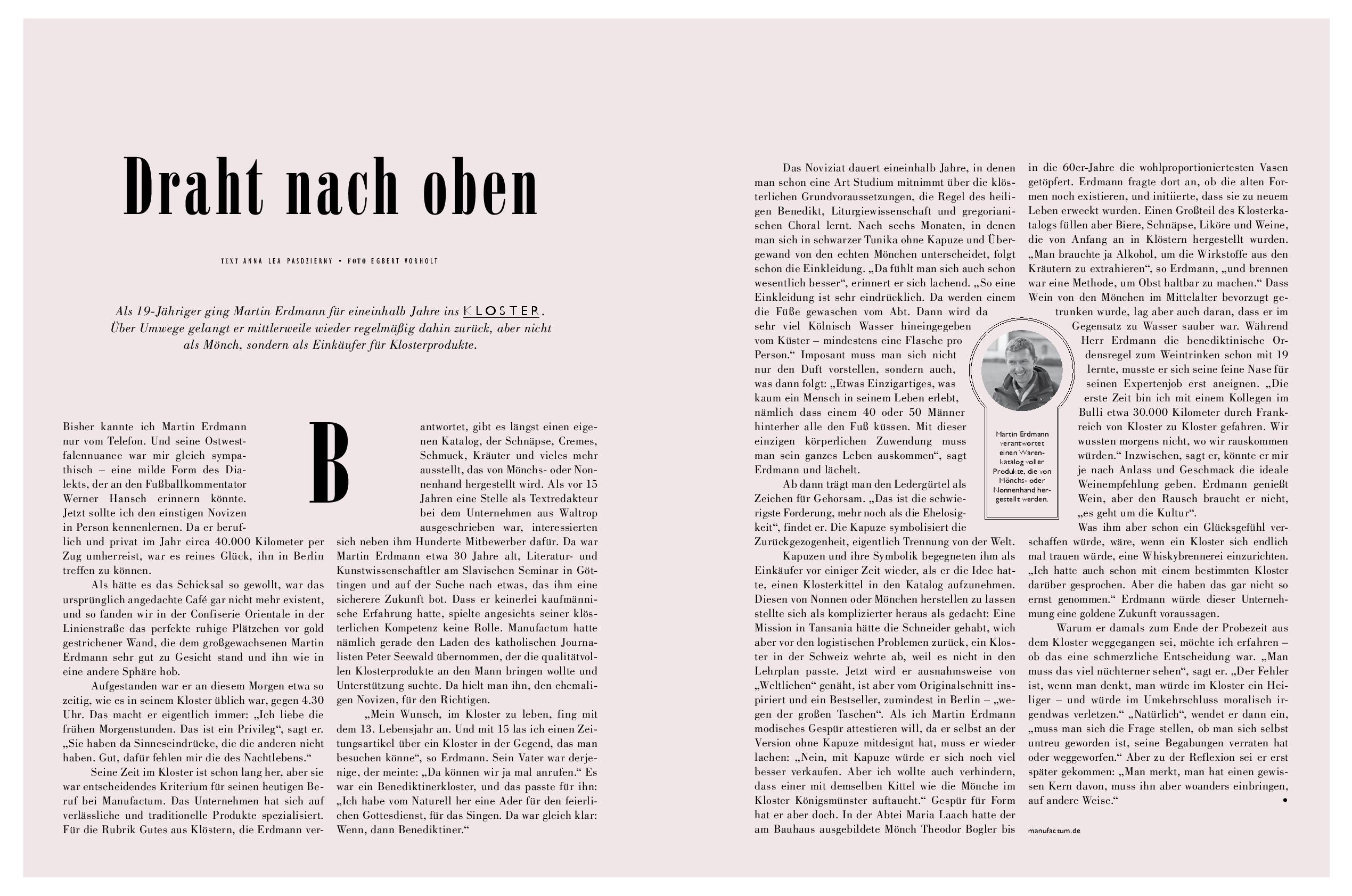 Textproben_Weekender_APasdzierny-page-019