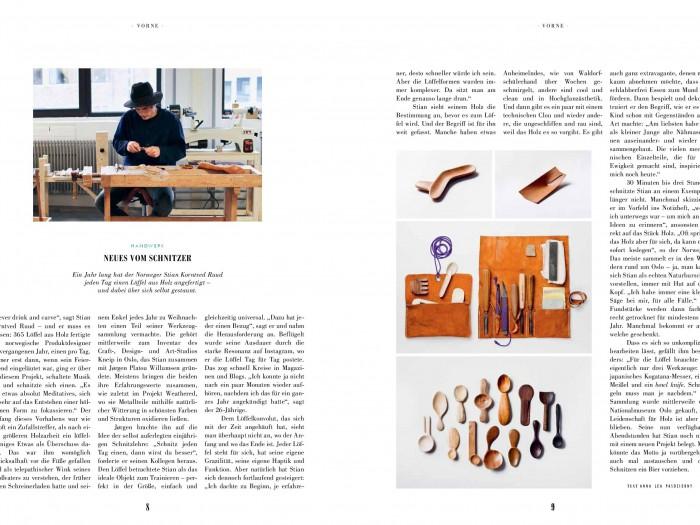 Textproben_Weekender_APasdzierny-page-020